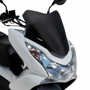 windshield sport PCX 125  2010/2013 Windshield sport Ermax PCX 125  2010/2013 HONDA SCOOT SCOOTERS EQUIPMENT