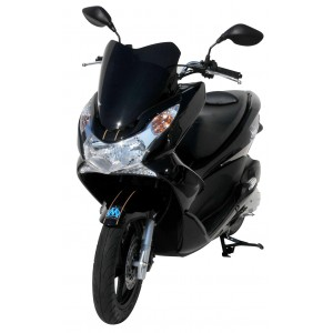 windshield sport PCX 125  2010/2013