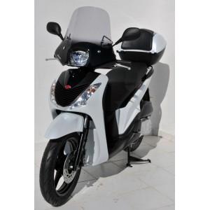 pare brise mini sportivo SH I 125/150 2001/2012