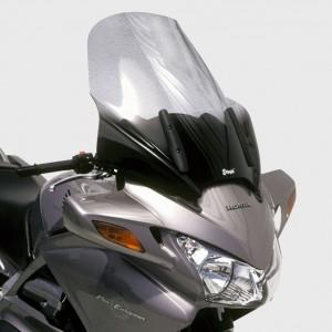 high protection screen ST 1300 PAN EUROPEAN 2002/2017 High protection screen Ermax ST 1300 PAN EUROPEAN 2002/2017 HONDA MOTORCYCLES EQUIPMENT