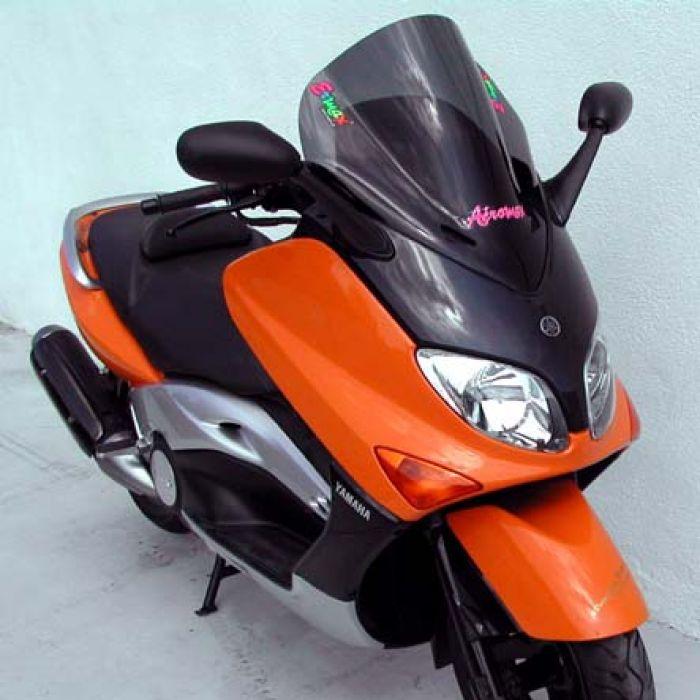 bolha aeromax 500 T MAX 2001/2007