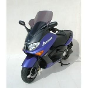 pare brise taille origine 500 T MAX 2001/2007