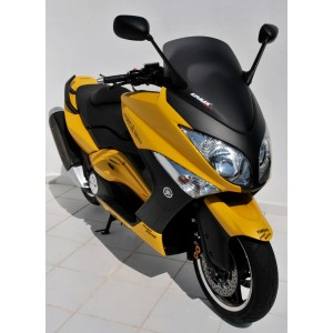 parabrisas hypersport 500 T MAX 2008/2011 Parabrisas hypersport Ermax T MAX 500 2008/2011 YAMAHA SCOOT EQUIPO DE SCOOTER