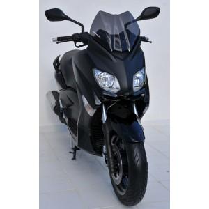 pare brise sport X MAX 125/250 2010/2013