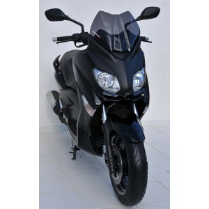 windshield sport X MAX 125/250 2010/2013 Windshield sport Ermax X MAX 125/250 2010/2013 YAMAHA SCOOT SCOOTERS EQUIPMENT