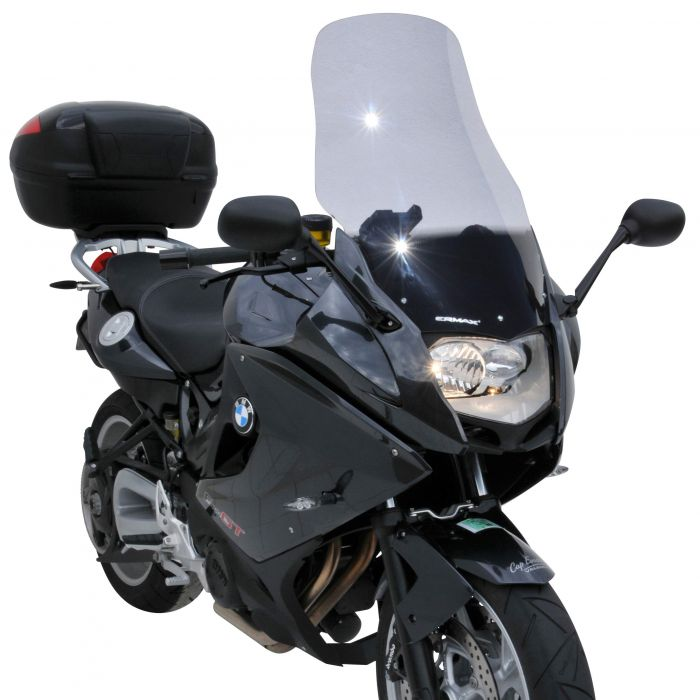 high protection screen F 800 GT 2013/2016