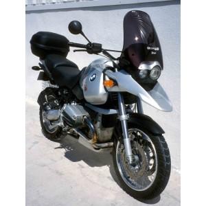 bolha proteção máxima R 1150 GS 2000/2006