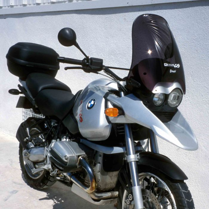high protection screen R 1150 GS 2000/2006