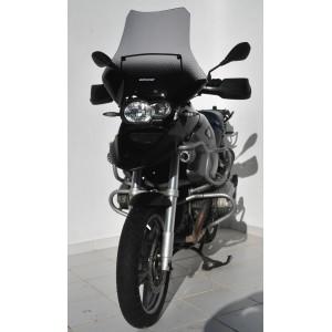 bolha proteção máxima R 1200 GS 2004/2012