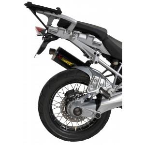 rear hugger R 1200 GS 2004/2012 Rear hugger Ermax R 1200 GS / Adventure 2004/2012 BMW MOTORCYCLES EQUIPMENT