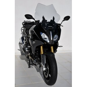 high protection screen R 1200 RS 2015/2018 High protection screen Ermax R 1200 RS 2015/2018 BMW MOTORCYCLES EQUIPMENT