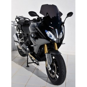 sport screen R 1200 RS 2015/2018 Sport screen Ermax R 1200 RS 2015/2018 BMW MOTORCYCLES EQUIPMENT