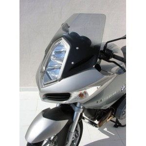 high protection screen R 1200 ST 2005/2008