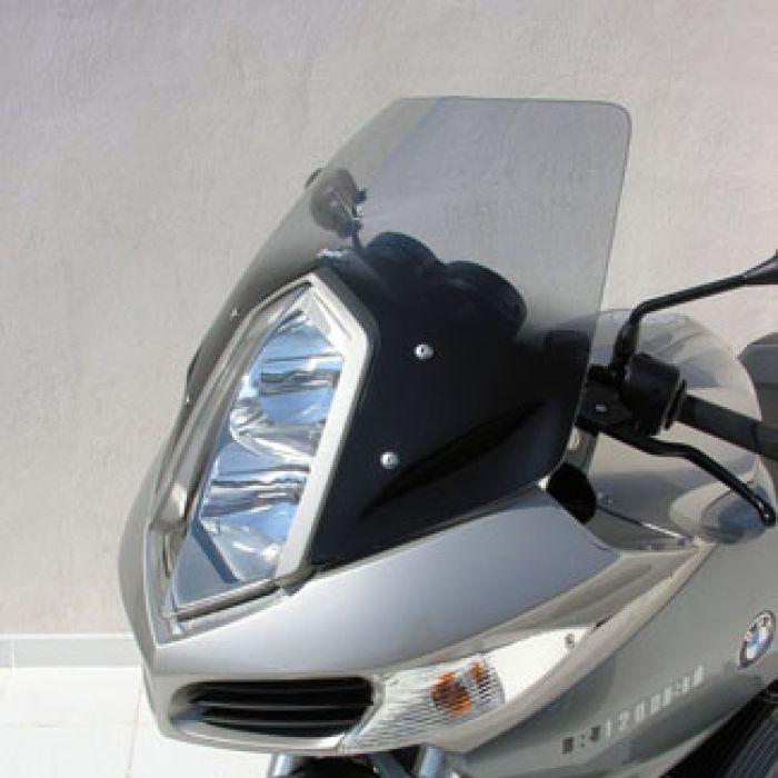 bulle haute protection R 1200 ST 2005/2008
