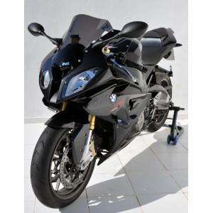 bulle aéromax   S 1000 RR 2010/2014 Bulle aéromax Ermax S 1000 RR 2010/2014 BMW EQUIPEMENT MOTOS