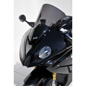 aeromax screen S 1000 RR 2015/2018 Aeromax screen Ermax S 1000 RR 2015/2018 BMW MOTORCYCLES EQUIPMENT