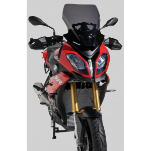 high protection screen S 1000 XR 2015/2019