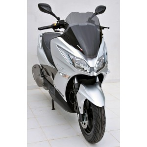 windshield sport J 125/300 2014/2017 Windshield sport Ermax J 125/300 2014/2019 KAWASAKI SCOOT SCOOTERS EQUIPMENT