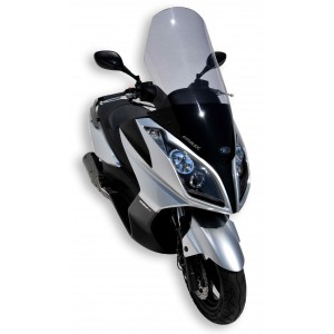 high protection windshield X TOWN 125 2016/2017 High protection windshield Ermax X TOWN 125 2016/2019 KYMCO SCOOT SCOOTERS EQUIPMENT