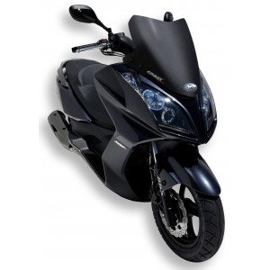 pare brise sport X TOWN 125 2016/2017 Pare brise sport Ermax X TOWN 125 2016/2019 KYMCO SCOOT EQUIPEMENT SCOOTERS