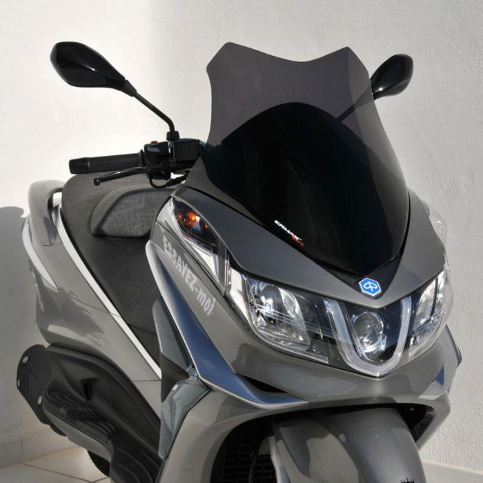 windshield sport X 10 125 IE/350 IE/500 EXECUTIVE  13/17