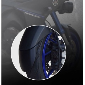 Ermax extenda fenda for MT 09 / FZ 09 Extenda fenda Ermax MT-09 / FZ-09 2014/2016 YAMAHA MOTORCYCLES EQUIPMENT