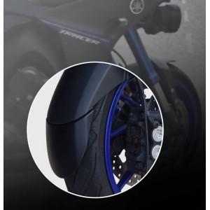 Ermax extenda fenda for MT 09 / FZ 09 Extenda fenda  MT-09 / FZ-09 2014/2016 YAMAHA MOTORCYCLES EQUIPMENT