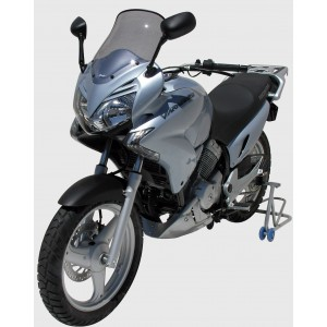 high protection screen 2007/2017