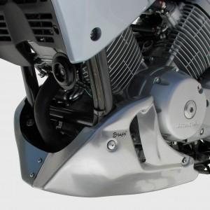 sabot moteur 2007/2017