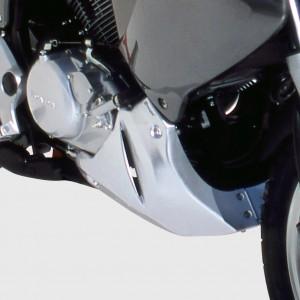 sabot moteur 2001/2006