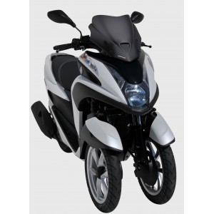 windshield sport 125/155 TRICITY 2014/2017 Windshield sport Ermax TRICITY 125/155 2014/2019 YAMAHA SCOOT SCOOTERS EQUIPMENT