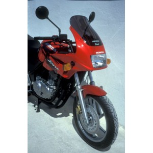 bulle haute protection CB 500 S 98/2003