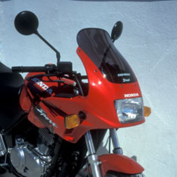 high protection screen CB 500 S 98/2003