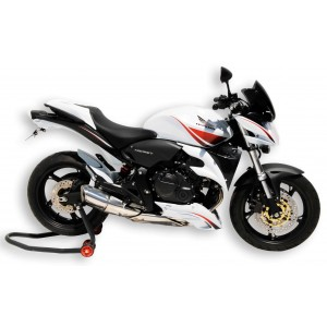 cooling air scoops CB 600 HORNET 2007/2010