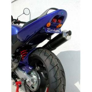 paso de rueda CB 600 HORNET 98/2002 Paso de rueda Ermax CB 600 HORNET N 1998/2002 HONDA EQUIPO DE MOTO