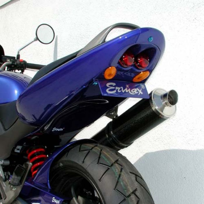 undertail CB 600 HORNET 98/2002