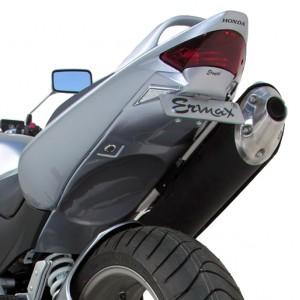 passage de roue CB 600 HORNET 2003/2006
