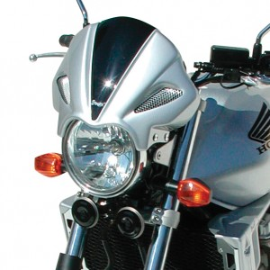 nose fairing attack CB 600 HORNET 2003/2006