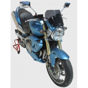 high protection screen CB 600 HORNET 2005/2006