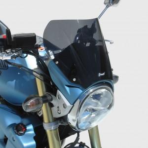 bulle haute protection CB 600 HORNET 2005/2006