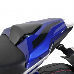Ermax Seat cowl MT-09 / FZ9 2017/2020 Seat cowl Ermax MT-09 / FZ-09 2017/2020 YAMAHA MOTORCYCLES EQUIPMENT