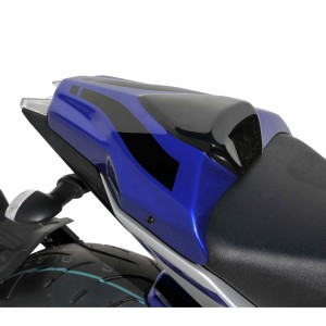 Ermax Seat cowl MT-09 / FZ9 2017/2020