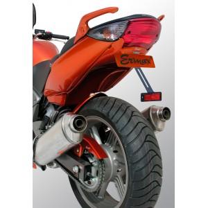 passage de roue CBF 1000 S 2006/2010