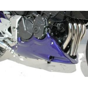 sabot moteur CBF 600 2004/2007