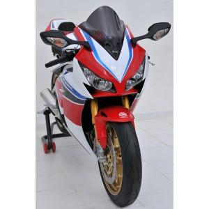 bulle aéromax   CBR 1000 RR 2012/2016 Bulle aéromax Ermax CBR 1000 RR 2012/2016 HONDA EQUIPEMENT MOTOS
