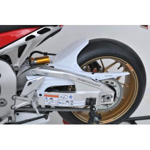 garde boue arrière CBR 1000 RR 2012/2016 Garde boue arrière Ermax CBR 1000 RR 2012/2016 HONDA EQUIPEMENT MOTOS