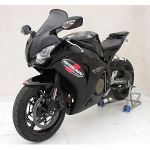 bulle haute protection CBR 1000 RR 2008/2011