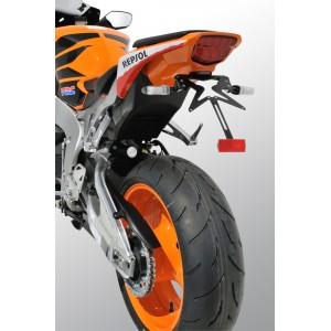 eliminador CBR 1000 RR 2008/2011 Eliminador Ermax CBR1000RR 2008/2011 HONDA EQUIPAMENTO DE MOTOS