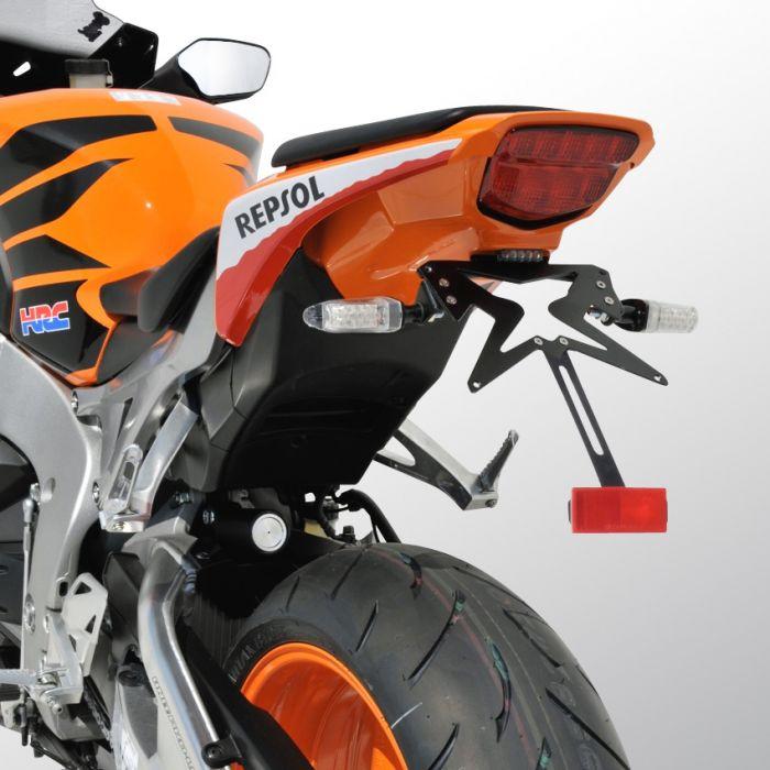 undertail CBR 1000 RR 2008/2011