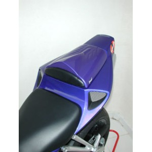 seat cowl CBR 1000 RR 2004/2007 Seat cowl Ermax CBR 1000 RR 2004/2007 HONDA MOTORCYCLES EQUIPMENT